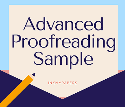 advanced proofreading sample-min