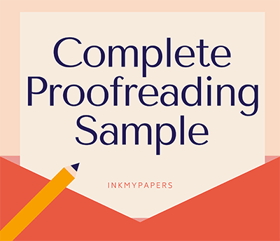complete-proofreading-sample-min